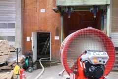 brand_hobelmaschine-03-21-2