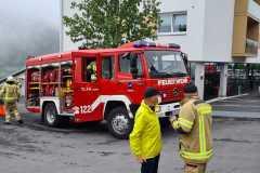 brandwenns-4