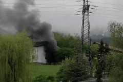 brandgarage_Imst05-21-1