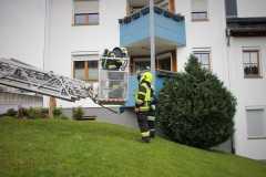 brandgarage_Imst05-21-4