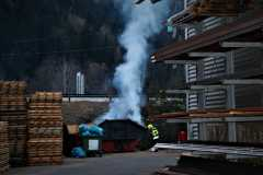 containerbrand_Imst-03-21-1