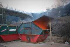 containerbrand_Imst-03-21-3