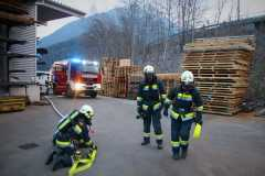 containerbrand_Imst-03-21-4