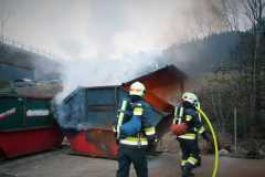containerbrand_Imst-03-21-5