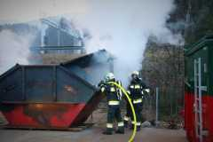 containerbrand_Imst-03-21-6
