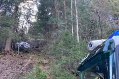 fahrzeugabsturzhaimingberg1112-6