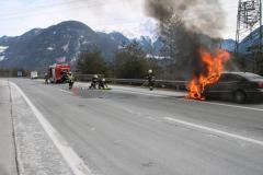 Fahrzeugbrand_Imst_01-21-1