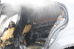 Fahrzeugbrand_Imst_01-21-10
