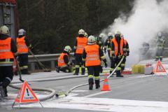 Fahrzeugbrand_Imst_01-21-11