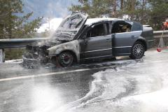 Fahrzeugbrand_Imst_01-21-14
