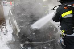 Fahrzeugbrand_Imst_01-21-15