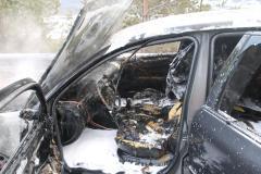 Fahrzeugbrand_Imst_01-21-16