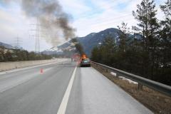 Fahrzeugbrand_Imst_01-21-2