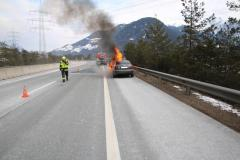 Fahrzeugbrand_Imst_01-21-3
