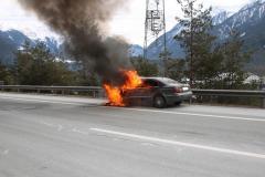 Fahrzeugbrand_Imst_01-21-4