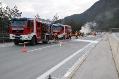 Fahrzeugbrand_Imst_01-21-6