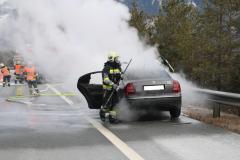 Fahrzeugbrand_Imst_01-21-8