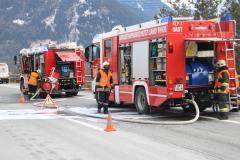 Fahrzeugbrand_Imst_01-21-9