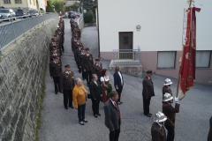 imsterberg-Last_Segnung_21-4