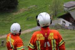 flughelfer2021-10